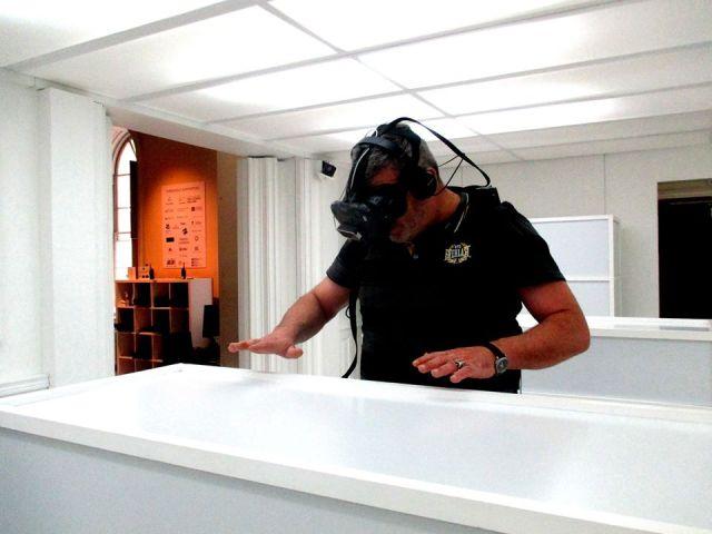 TomEstes_VR_Headset